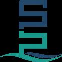 SeaPort Logoxxxhdpi 2 Logo